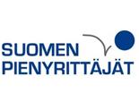 Clenix Oy Suomenpienyrittajat