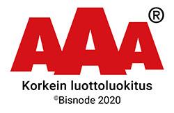 clenix-AAA-logo-2020-FI
