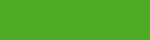kasvuopen logo