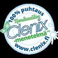 clenix-menetelma