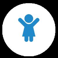 kotisiivoukset-lapsiperheille